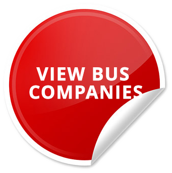 View charter bus rental companies!