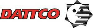 DATTCO, Inc. - New Britain, CT