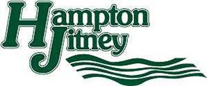 Hampton-Jitney
