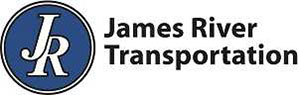 James River Transportation - Richmond, VA
