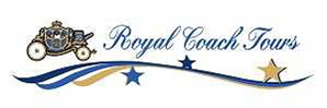 Royal Coach Tours - San Jose, CA