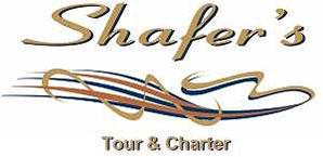 Shafers