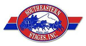 Southeastern Stages Inc. - Atlanta, GA