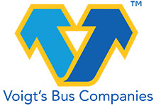 Voigt's Motorcoach Travel - St. Augusta, MN