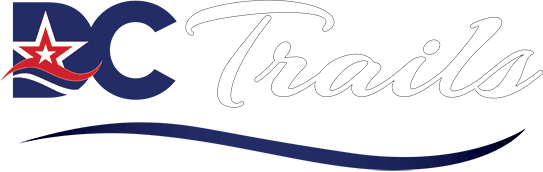 DC Trails, Inc. - Lorton, VA