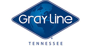 Gray Line of Tennessee