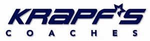 Krapf Coaches Inc. - West Chester, PA