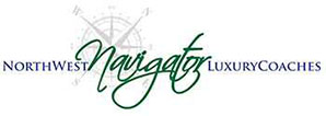 Northwest Navigator Luxury Coaches - Portland, OR