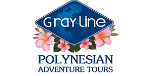 Polynesian Adventure Tours, LLC - Honolulu, HI