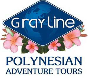 Polynesian Adventure Tours
