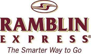 Ramblin-350