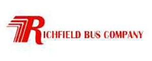 Richfield Bus Company - Bloomington, MN