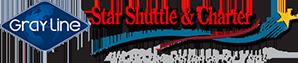 Star-shuttle