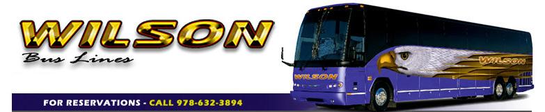Wilson-bus-lines