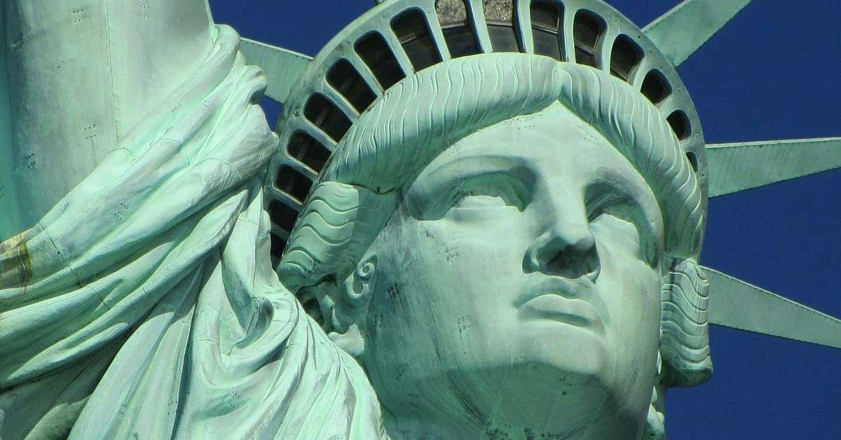 New York Charter a bus rental