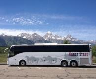 Bus Companies Karst Stage Charter Bus And Bus Rental