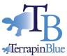 thumb_TerrapinblueLogo_Square_Name