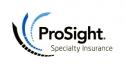 thumb_prosightlogo