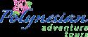 thumb_polyad-logo