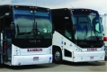 thumb_van-hool-and-mci