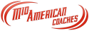 thumb_midamericanlogo-sharp