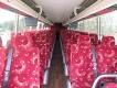 thumb_AndersonCoachInterior