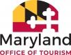 thumb_maryland-tourism-logooot4c