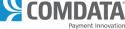 thumb_Comdata