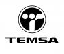 thumb_temsa-2018