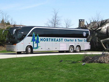 Northeast Charter 17 2