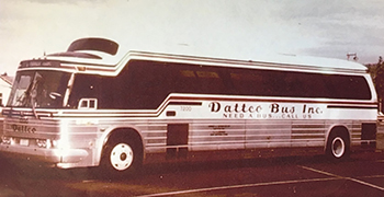 dattco18 bus