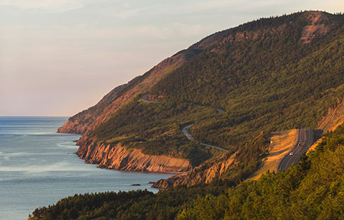 nova scotia cabot trail cape breton 3