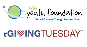 givingtuesday stya