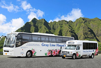 Featured Company Polynesian Adventure Tours